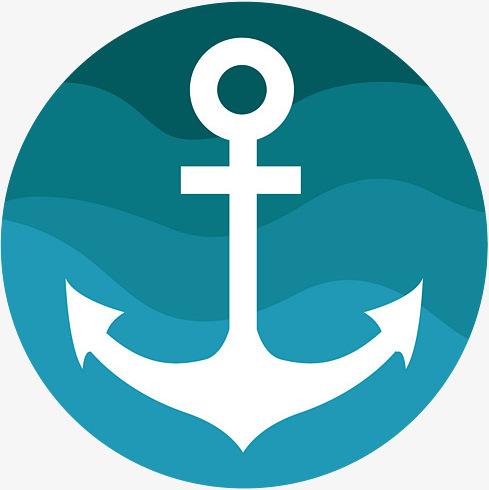1-anchor