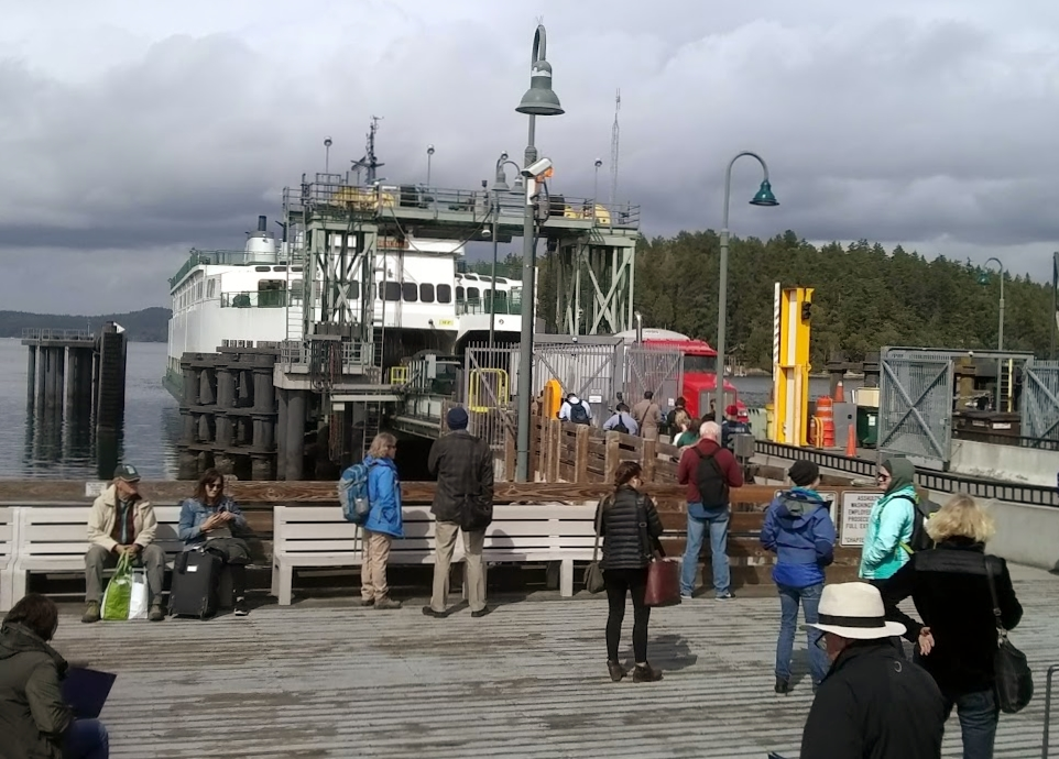 Friday Harbor ferry.jpg
